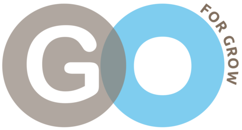 GOforgrow