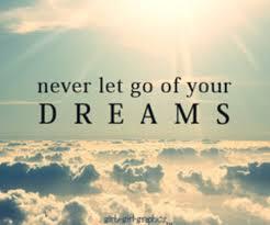 Wat is dromen?